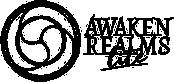 awaken realms lite logo