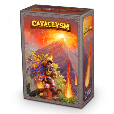 Flick of Faith – Cataclysm